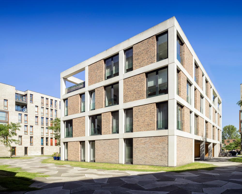 amsterdam-modern-architecture-facade-het-funen-mark-hadden-photography-architectuurfotograaf-013.jpg