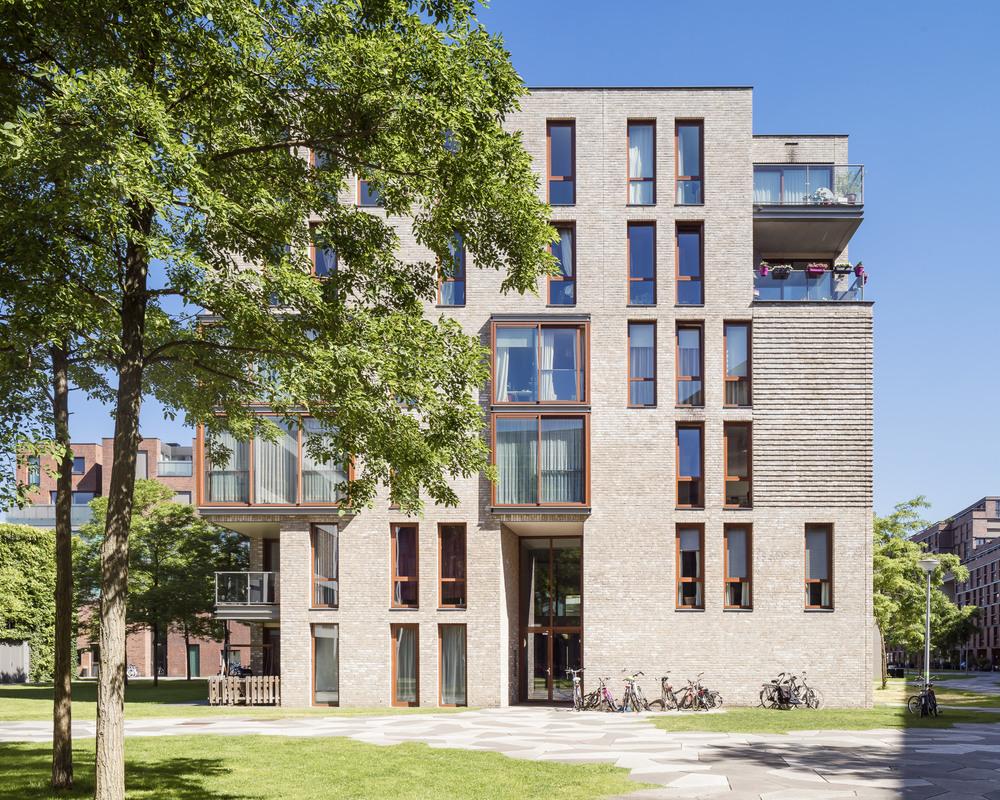 amsterdam-modern-architecture-facade-het-funen-mark-hadden-photography-architectuurfotograaf-015.jpg