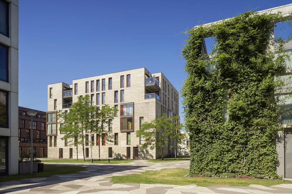 amsterdam-modern-architecture-facade-het-funen-mark-hadden-photography-architectuurfotograaf-031.jpg