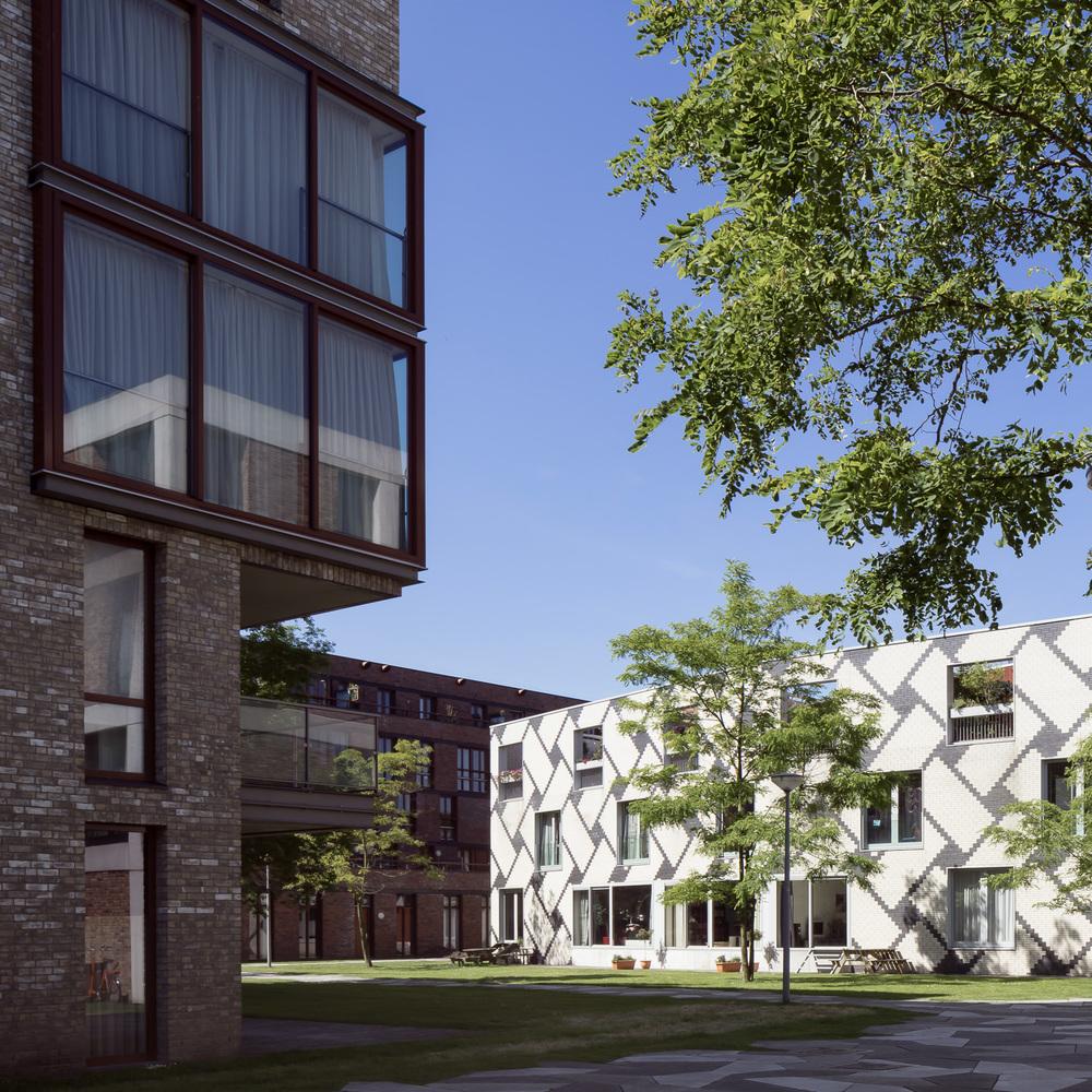 amsterdam-modern-architecture-facade-het-funen-mark-hadden-photography-architectuurfotograaf-082.jpg