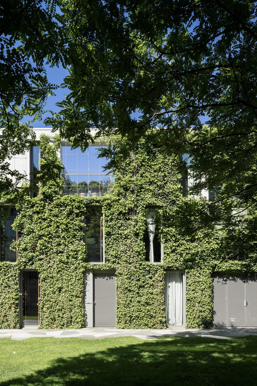 amsterdam-modern-architecture-facade-het-funen-mark-hadden-photography-architectuurfotograaf-052.jpg