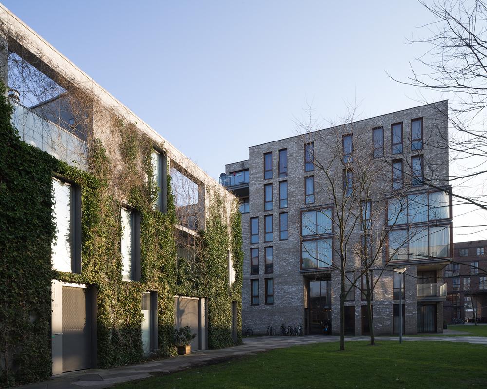 amsterdam-modern-architecture-facade-het-funen-mark-hadden-photography-architectuurfotograaf-001.jpg