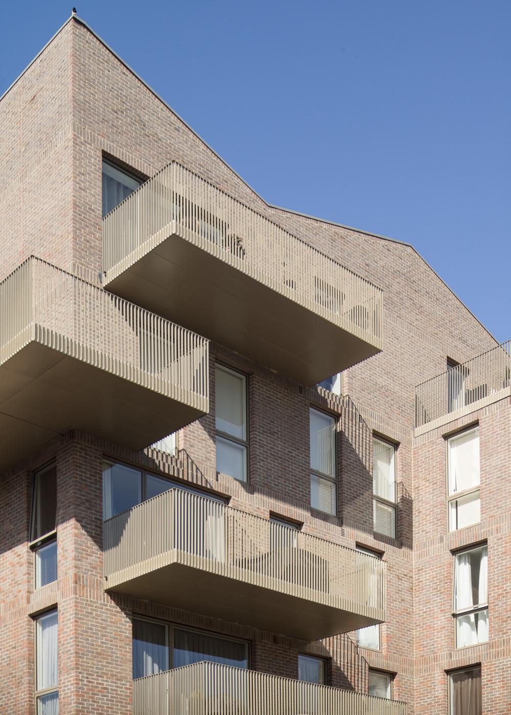 duggan-morris-brenrtford-lock-mark-hadden-amsterdam-architecture-photographer-architectuurfotograaf-028.jpg