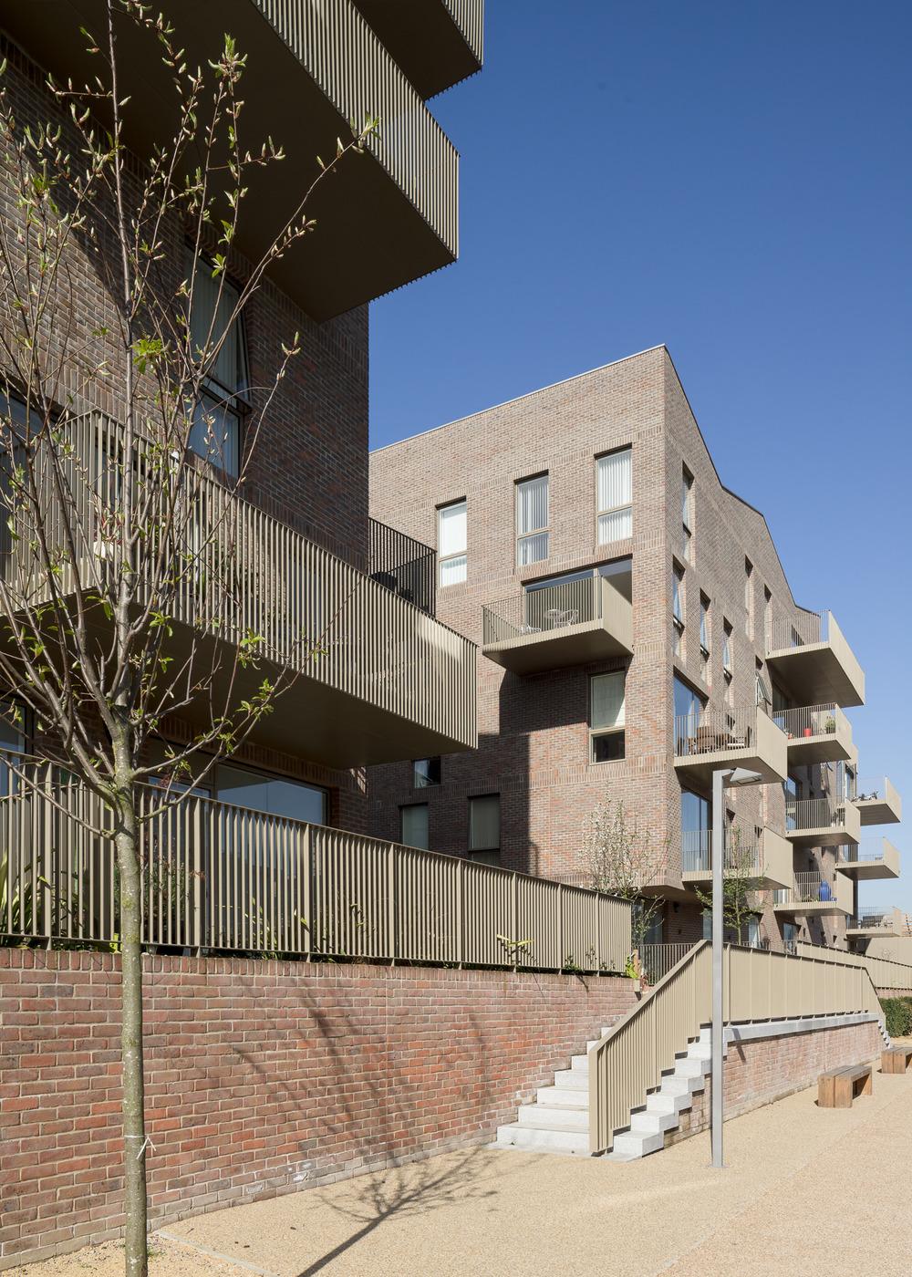 duggan-morris-brenrtford-lock-mark-hadden-amsterdam-architecture-photographer-architectuurfotograaf-041.jpg