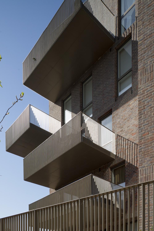 duggan-morris-brenrtford-lock-mark-hadden-amsterdam-architecture-photographer-architectuurfotograaf-042.jpg