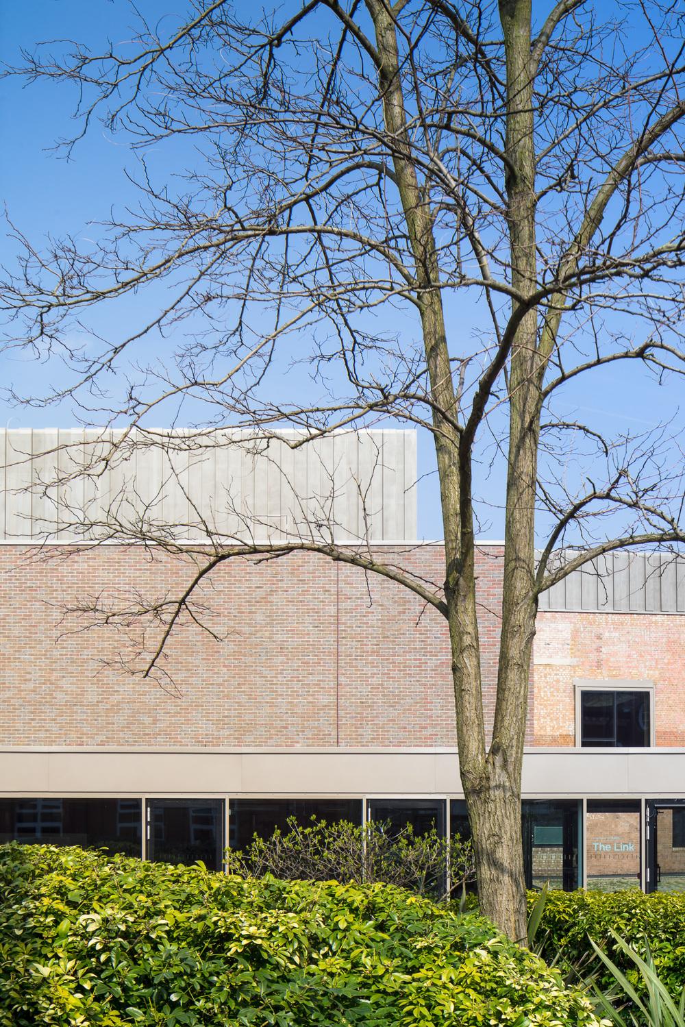 duggan-morris-RACC-mark-hadden-amsterdam-architecture-photographer-architectuurfotograaf-016.jpg