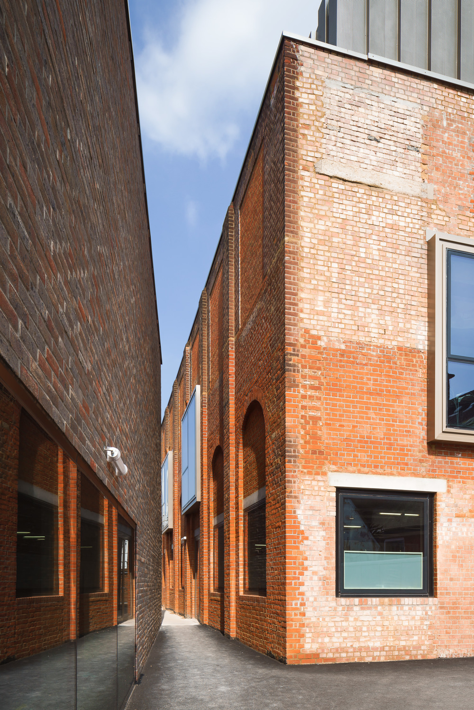 duggan-morris-RACC-mark-hadden-amsterdam-architecture-photographer-architectuurfotograaf-023.jpg