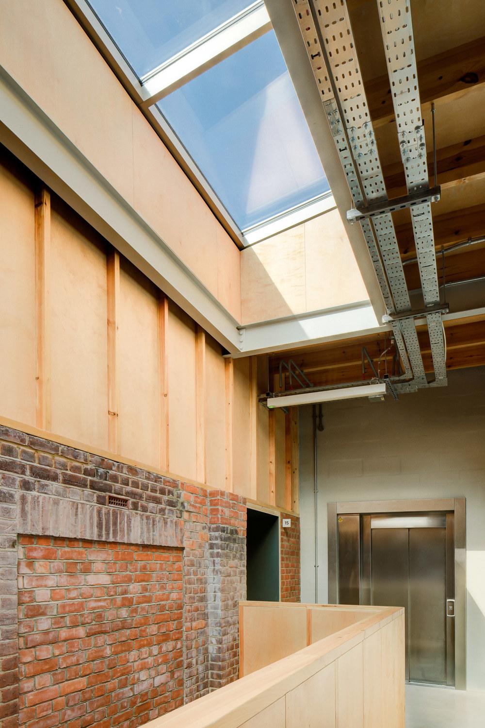 duggan-morris-RACC-mark-hadden-amsterdam-architecture-photographer-architectuurfotograaf-096.jpg