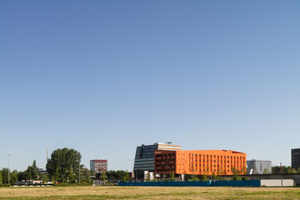 team-4-architectuur-interieur-fotografie-mark-hadden-london-amsterdam-architecture-photographer-096.jpg