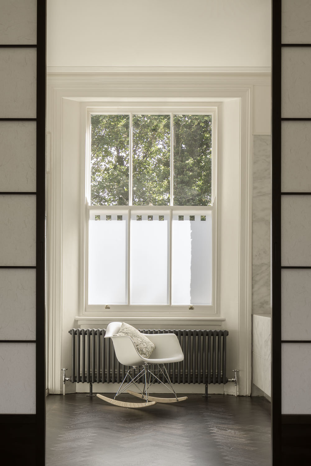 mark-hadden-architecture-photographer-architectuur-interieur-fotografie-london-amsterdam-nimtim-080-Edit.jpg