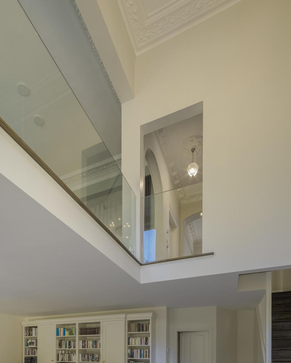 mark-hadden-architecture-photographer-architectuur-interieur-fotografie-london-amsterdam-nimtim-152-Edit.jpg