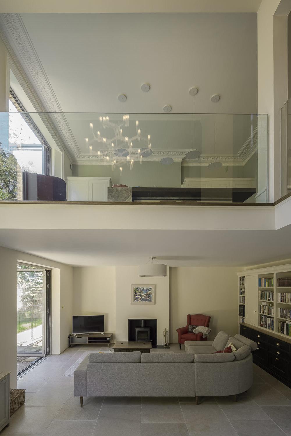 mark-hadden-architecture-photographer-architectuur-interieur-fotografie-london-amsterdam-nimtim-157-Edit.jpg