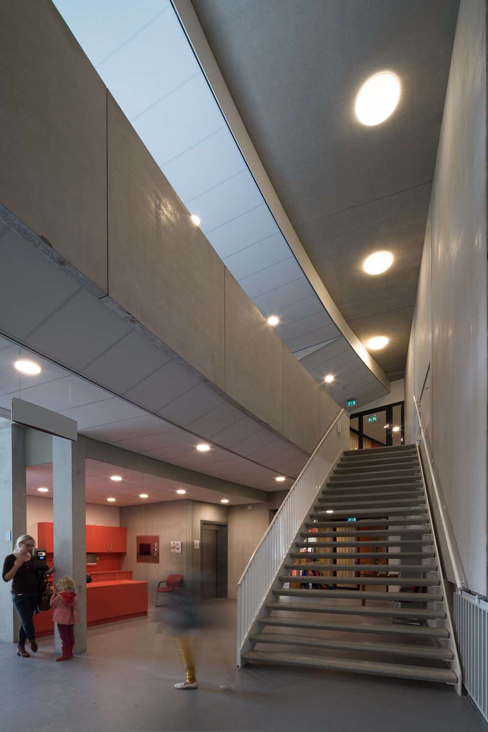 mark-hadden-architecture-photographer-architectuur-interieur-fotografie-london-amsterdam-team-4-zuidhorn-school-101.jpg