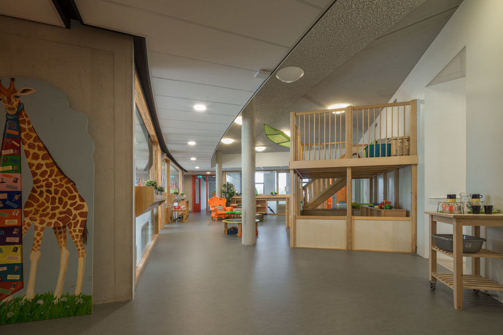 mark-hadden-architecture-photographer-architectuur-interieur-fotografie-london-amsterdam-team-4-zuidhorn-school-238.jpg