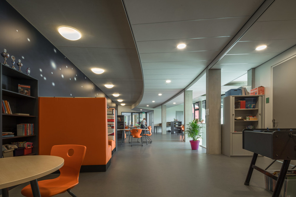 mark-hadden-architecture-photographer-architectuur-interieur-fotografie-london-amsterdam-team-4-zuidhorn-school-236.jpg