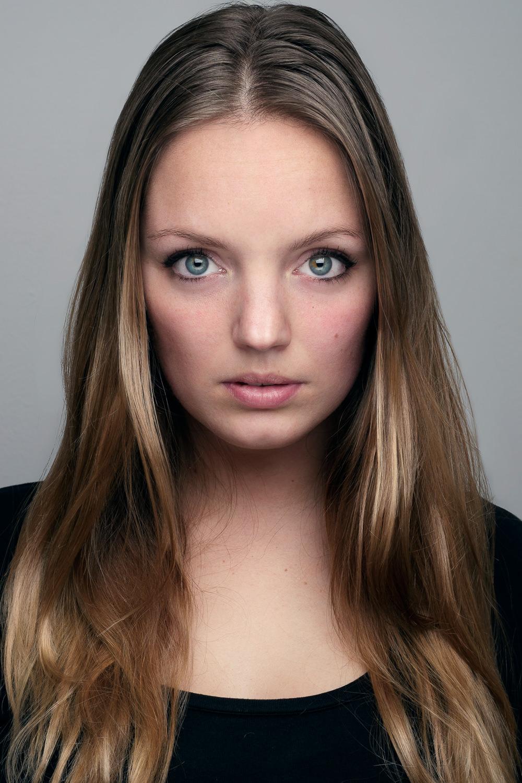 zakelijk-portret-portretfotografie-fotoshoot-mark-hadden-amsterdam-headshot-business-portrait-188.jpg