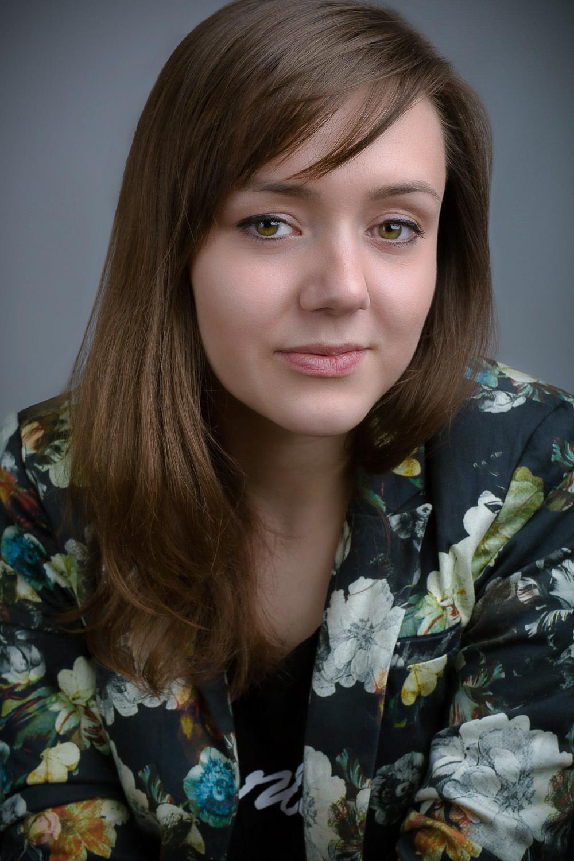 zakelijk-portret-portretfotografie-fotoshoot-mark-hadden-amsterdam-headshot-business-portrait-017.jpg