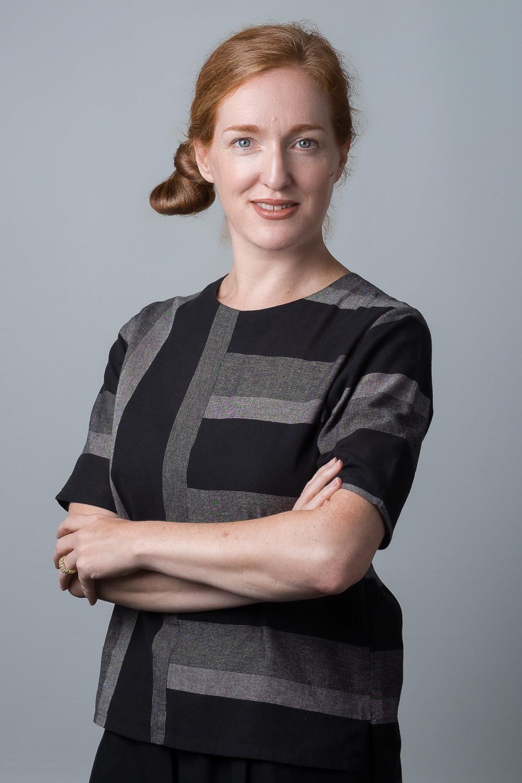 zakelijk-portret-portretfotografie-fotoshoot-mark-hadden-amsterdam-headshot-business-portrait-375.jpg