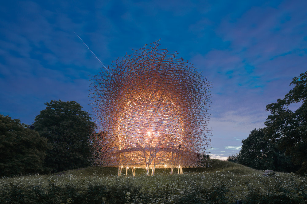 mark-hadden-architecture-photographer-architectuur-interieur-fotografie-london-amsterdam-hive-kew-314-2.jpg