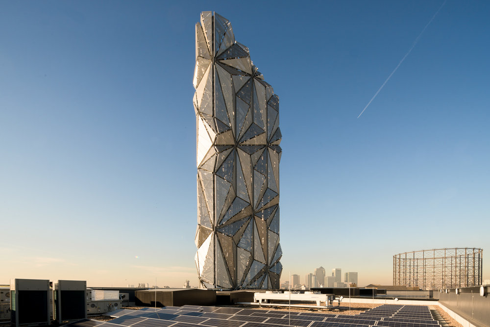 mark-hadden-architecture-photographer-architectuur-interieur-fotografie-london-amsterdam-Energy Centre-227-2.jpg