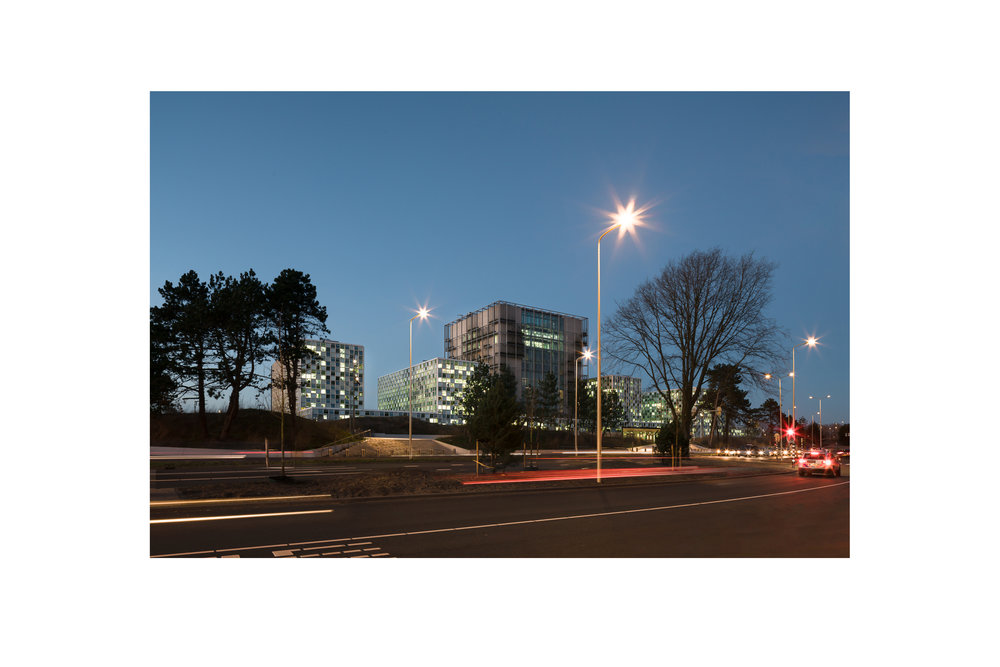 ICC-Den-Haag-467-Edit.jpg