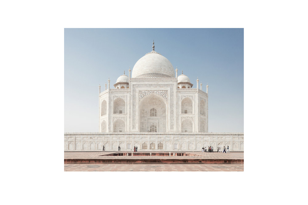 mark-hadden-architecture-photographer-architectuur-interieur-fotografie-london-amsterdam-taj-mahal-.jpg