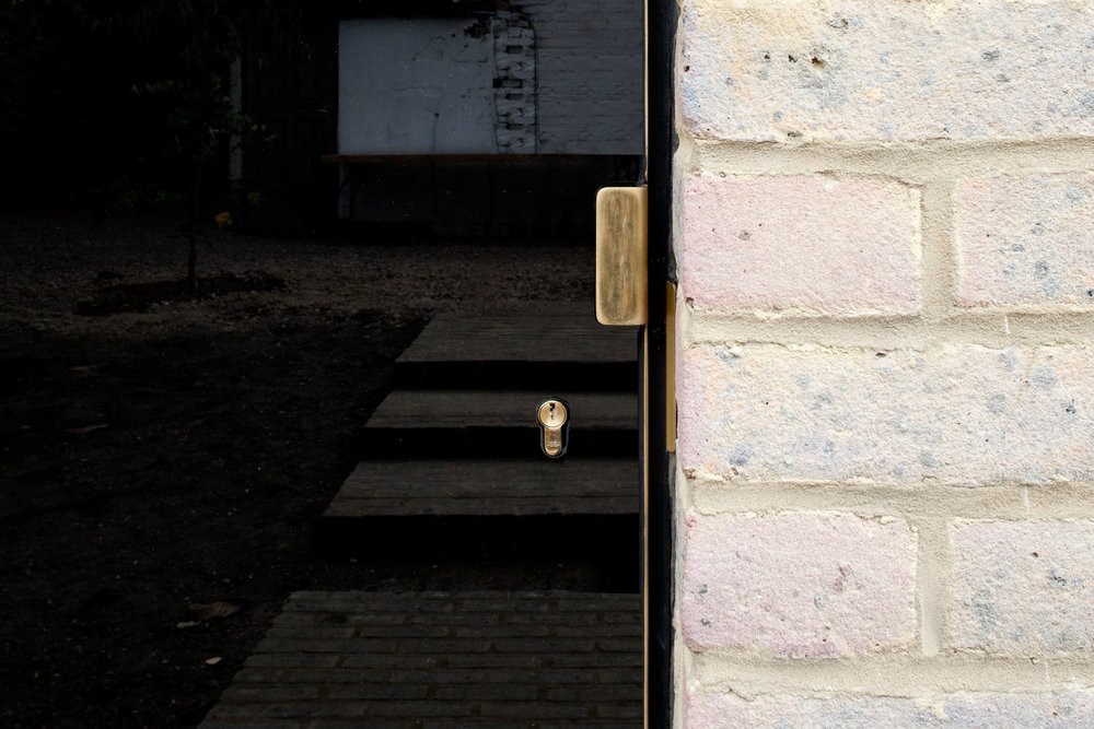 mark-hadden-architecture-photographer-architectuur-interieur-fotografie-london-amsterdam-Kings Avenue_© MH 44 1a.jpg