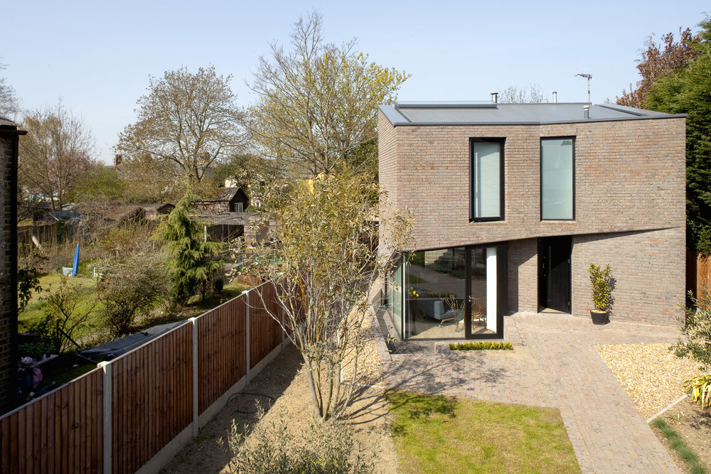 architecture-photography-london-frobisher-house-duggan-morris