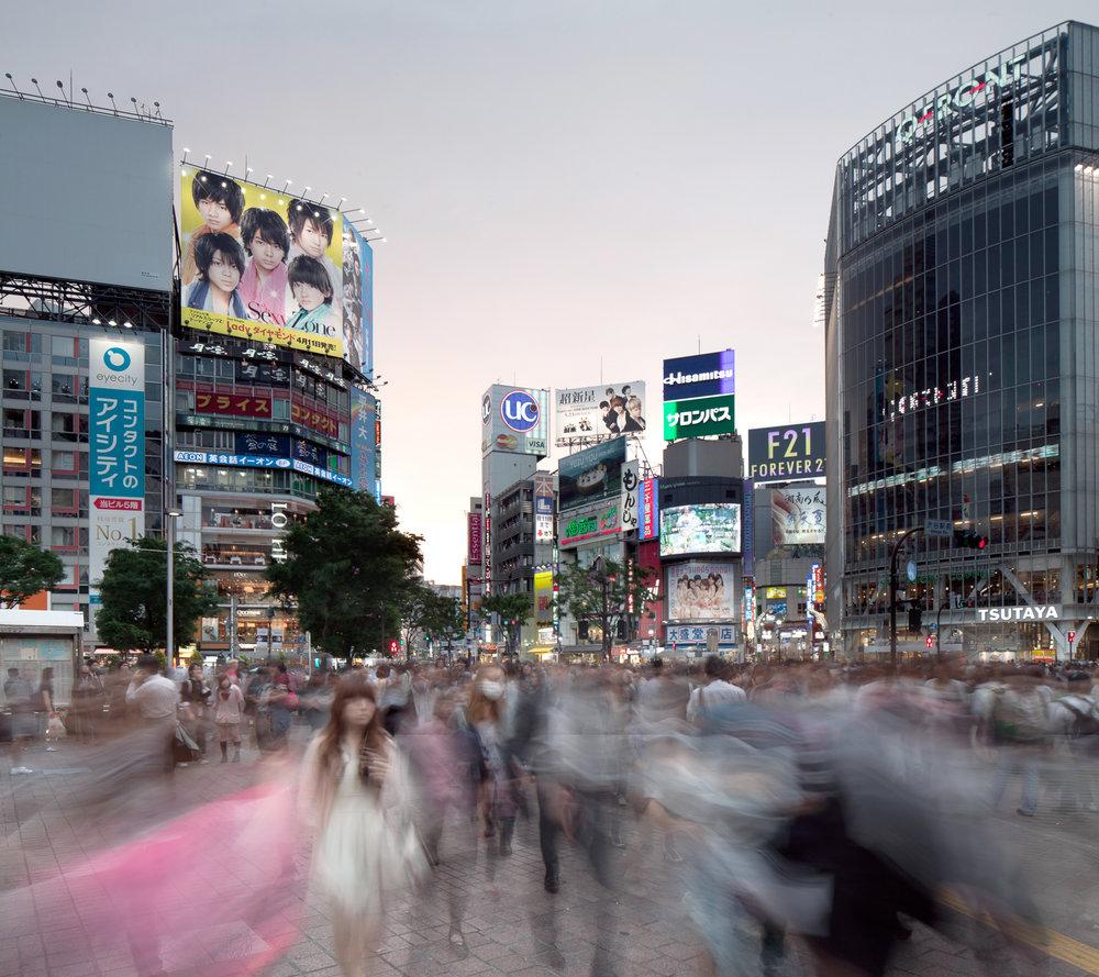 mark-hadden-architecture-photographer-architectuur-interieur-fotografie-london-amsterdam-tokyo-shibuya001.jpg