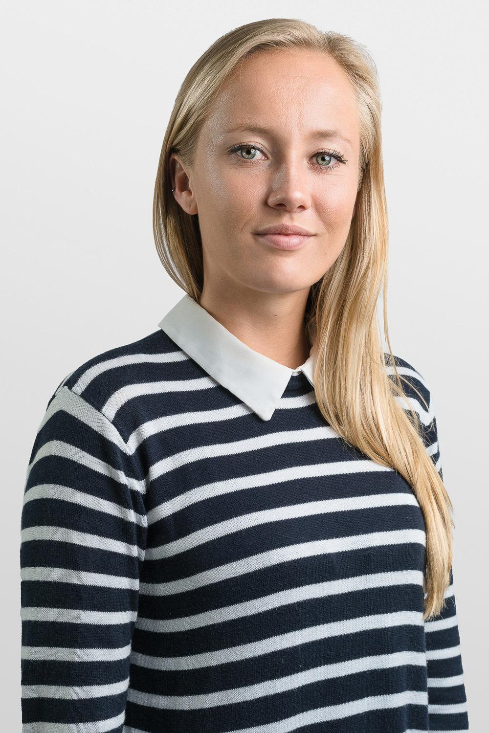 mark-hadden-amsterdam-london-business-headshots-zakelijk-portret-Linda-014.jpg
