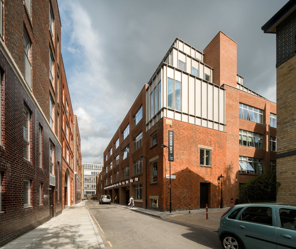 mark-hadden-architecture-photographer-architectuur-interieur-fotografie-london-amsterdam-KCA-Hatton-Garden-152.jpg