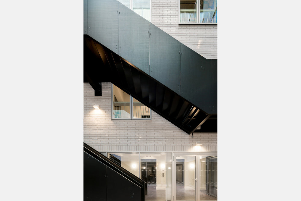 mark-hadden-architecture-photographer-architectuur-interieur-fotografie-london-amsterdam-KCA-Hatton-Garden-110-1.jpg