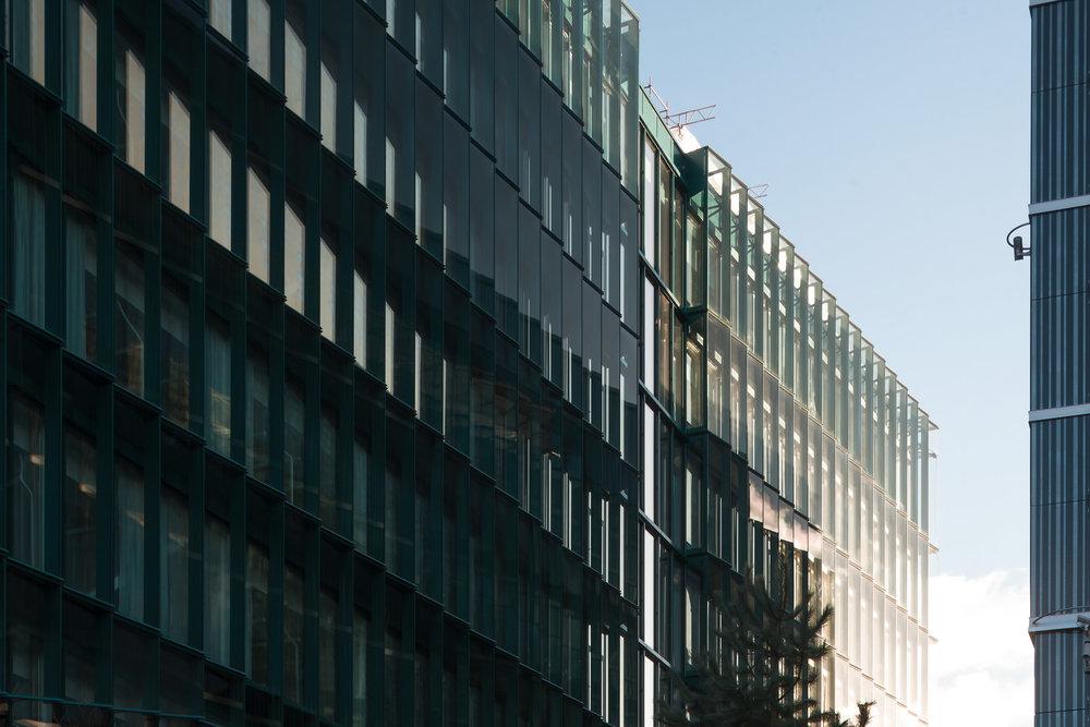 mark-hadden-architecture-photographer-london-amsterdam-Biomedicum-121 (2).jpg