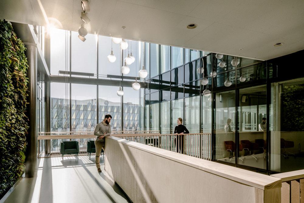 mark-hadden-architecture-photographer-london-amsterdam-Biomedicum-179.jpg