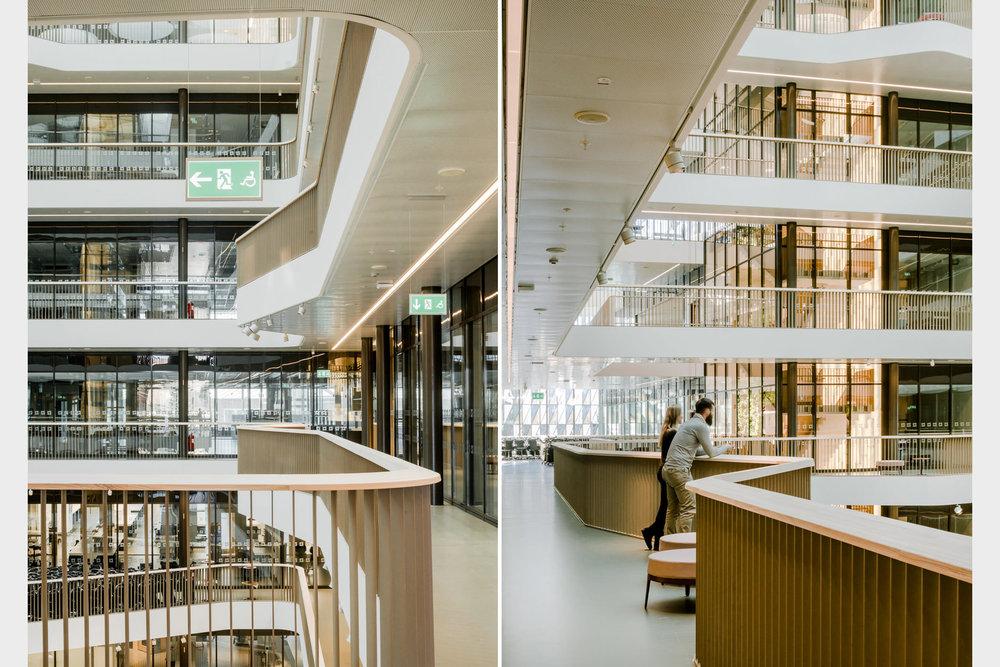 mark-hadden-architecture-photographer-london-amsterdam-Biomedicum-223 copy.jpg