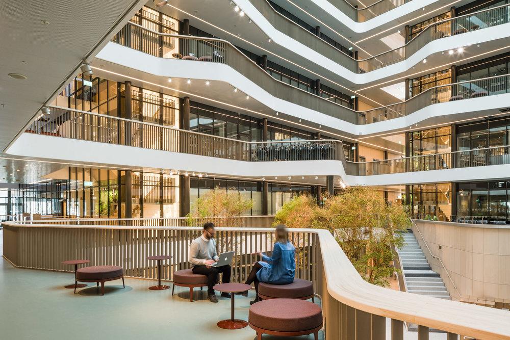 mark-hadden-architecture-photographer-london-amsterdam-Biomedicum-209.jpg