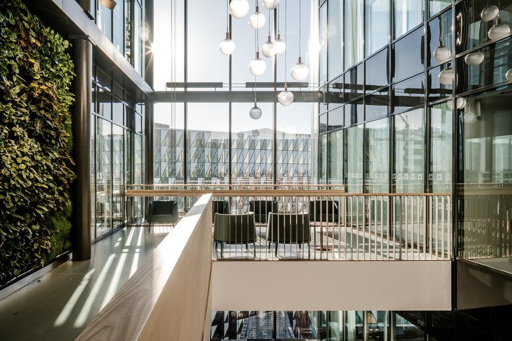 mark-hadden-architecture-photographer-london-amsterdam-Biomedicum-173.jpg