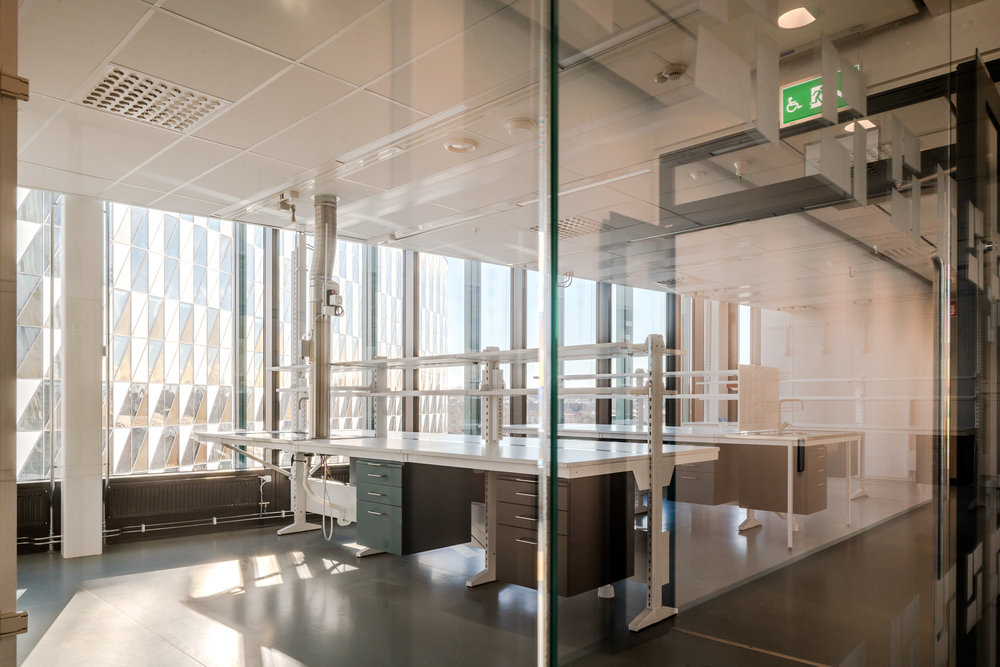 mark-hadden-architecture-photographer-london-amsterdam-Biomedicum-044.jpg