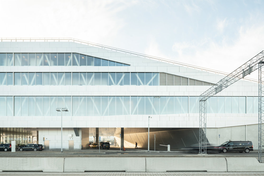 Mark Hadden Architecture Photographer CF Moller Vartaterminalen-120.jpg