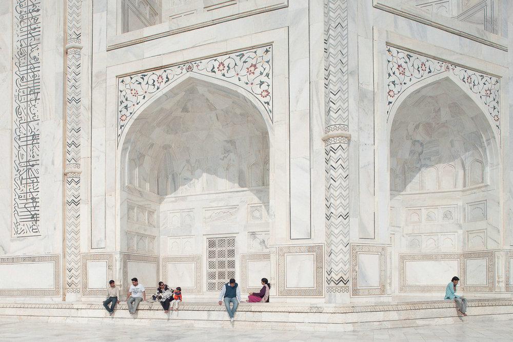 Mark Hadden Architecture Photographer Taj Mahal.jpg
