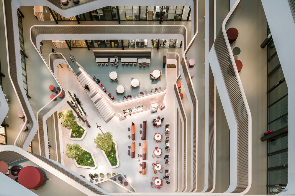 mark-hadden-architecture-photographer-london-amsterdam-CF Moller Biomedicum Oct 2018-046.jpg