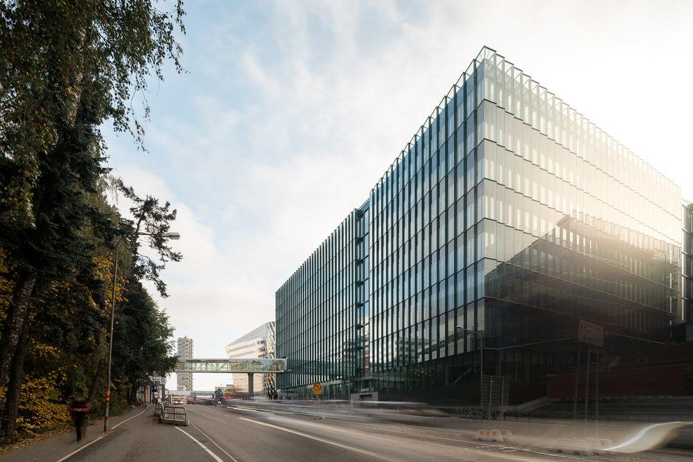 mark-hadden-architecture-photographer-london-amsterdam-CF Moller Biomedicum Oct 2018-075.jpg