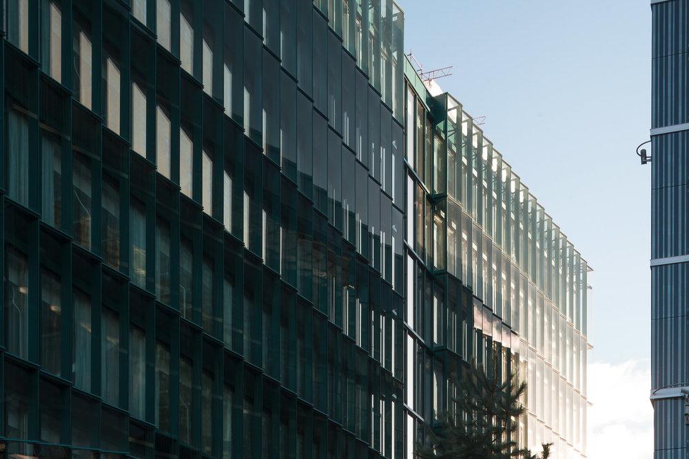mark-hadden-architecture-photographer-london-amsterdam-CF Moller Biomedicum-CF Moller 121.jpg