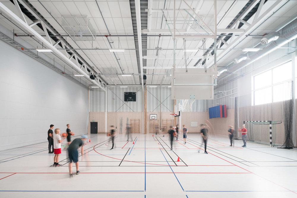 mark-hadden-architecture-photographer-london-amsterdam-CF Moller Tiundaskolan Oct 2018-100.jpg