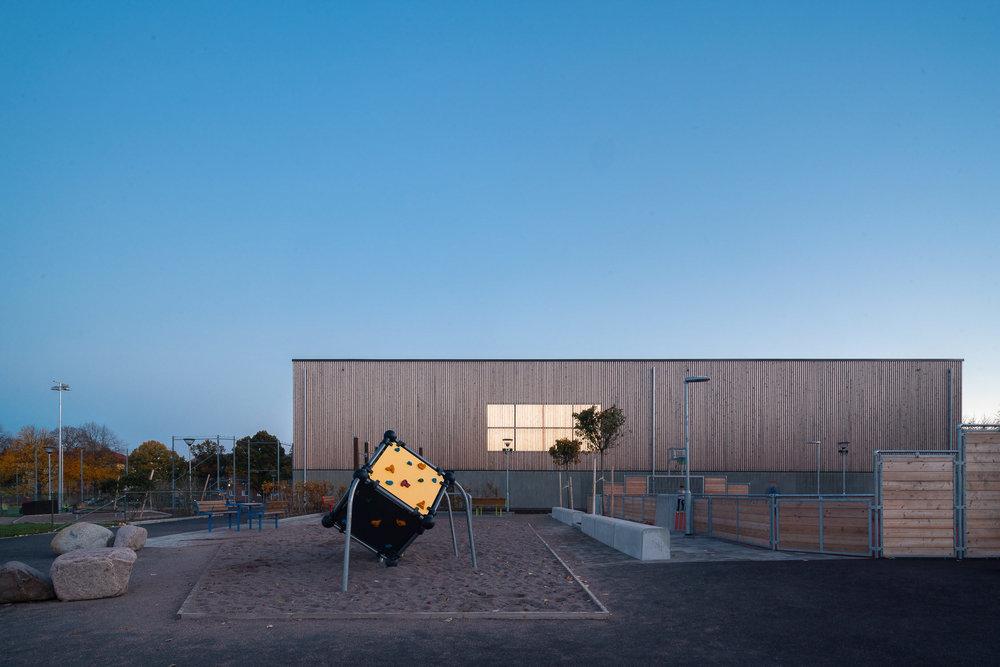 mark-hadden-architecture-photographer-london-amsterdam-CF Moller Tiundaskolan Oct 2018-127.jpg