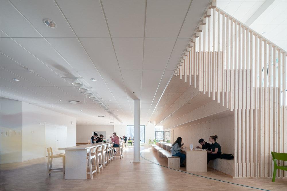 mark-hadden-architecture-photographer-london-amsterdam-CF Moller Tiundaskolan Oct 2018-144.jpg
