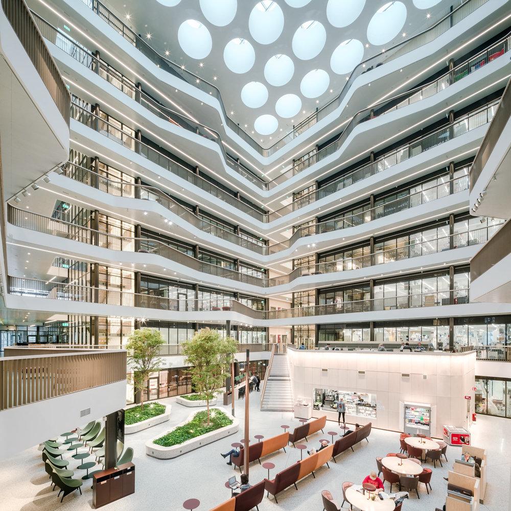 mark-hadden-architecture-photographer-london-amsterdam-Biomedicum Oct 2018-028.jpg