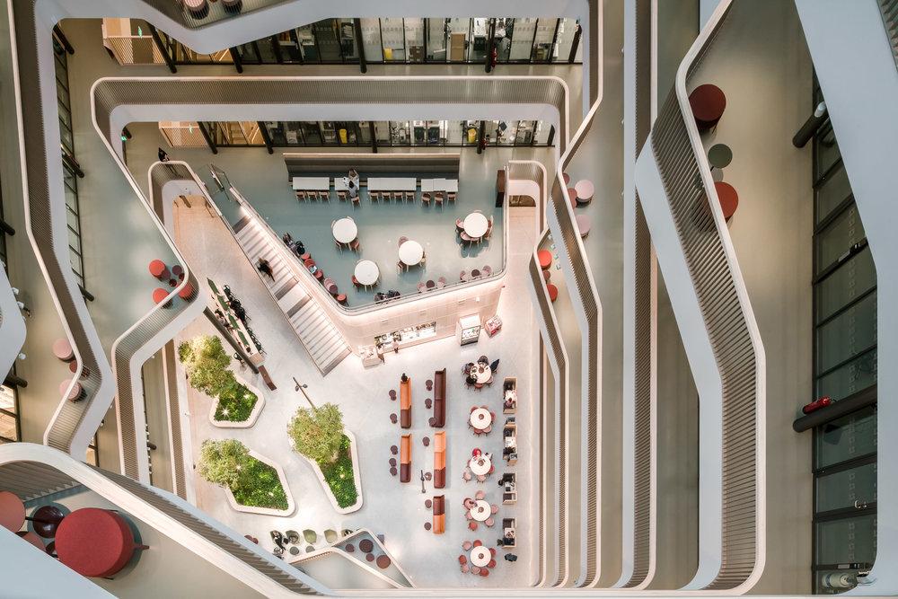 mark-hadden-architecture-photographer-london-amsterdam-Biomedicum Oct 2018-046.jpg