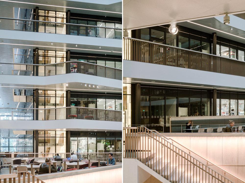 mark-hadden-architecture-photographer-london-amsterdam-Biomedicum Oct 2018-086 copy.jpg