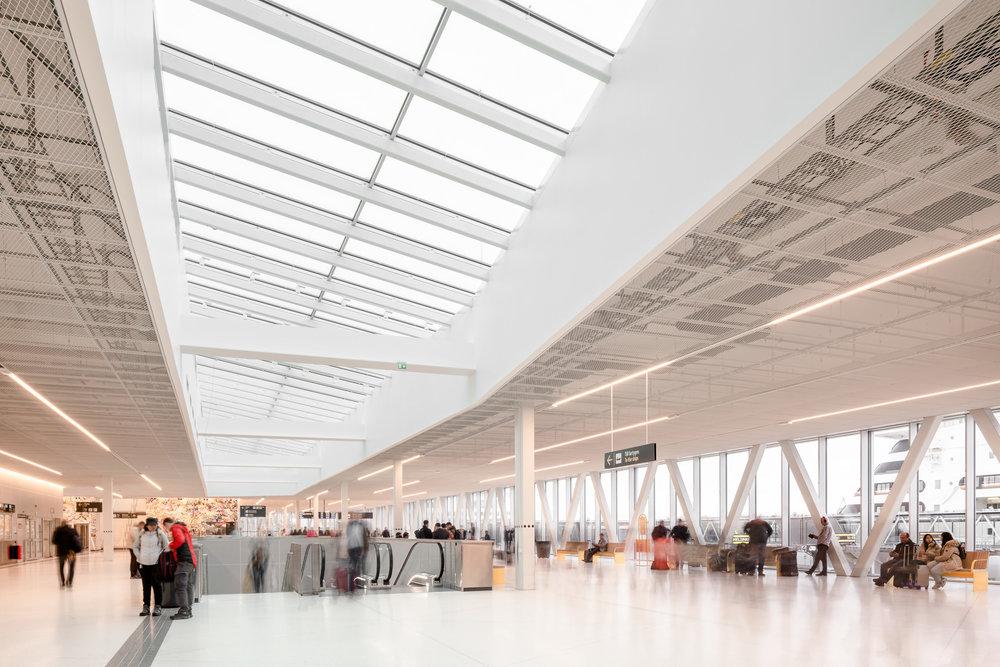 mark-hadden-architecture-photographer-london-amsterdam-Vartaterminalen Oct 2018-019.jpg